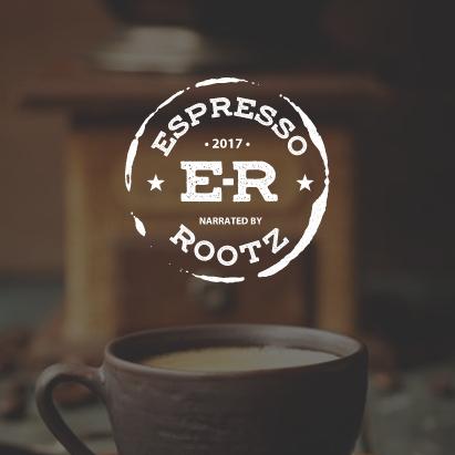 ER Cafe
