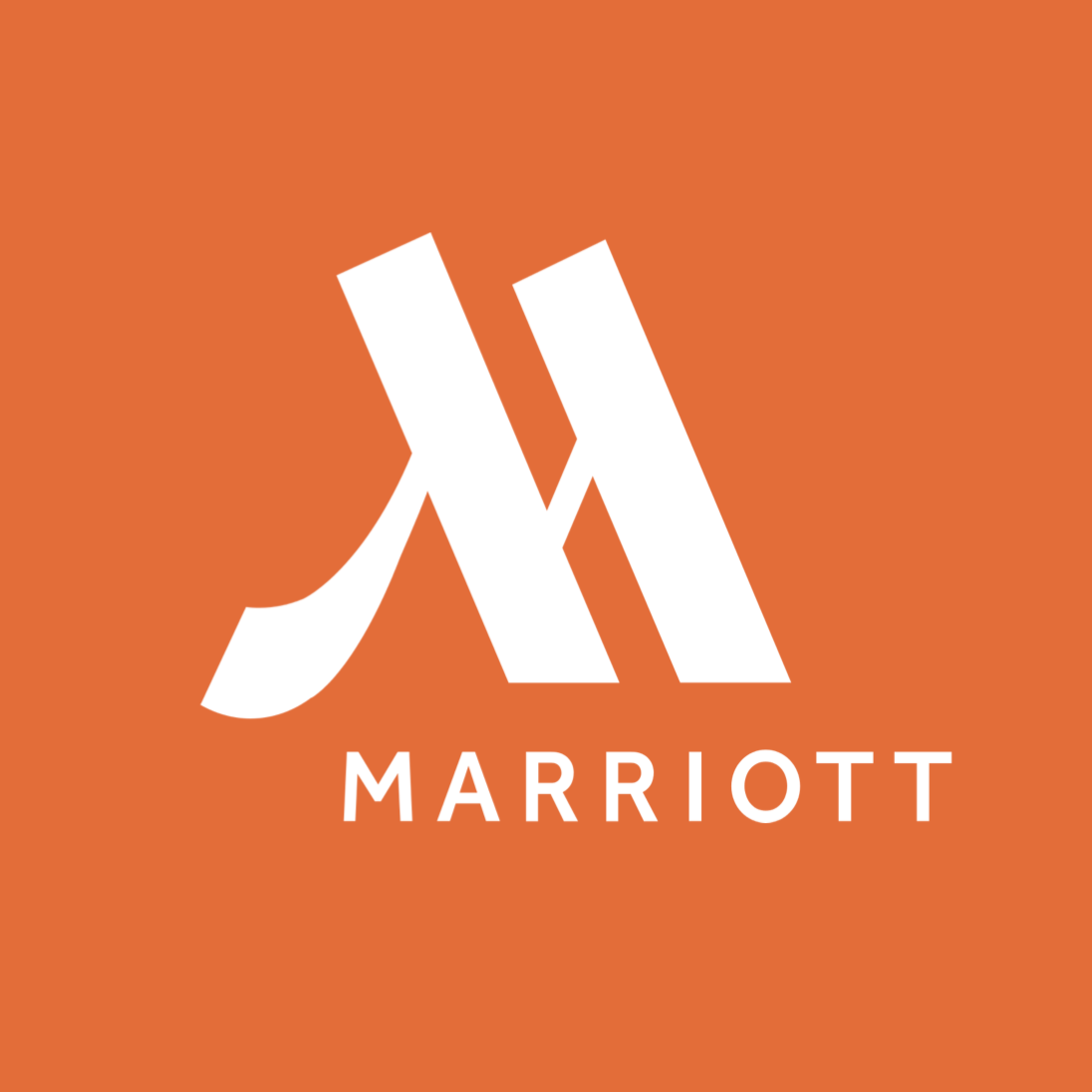 Marriott – Thumb2
