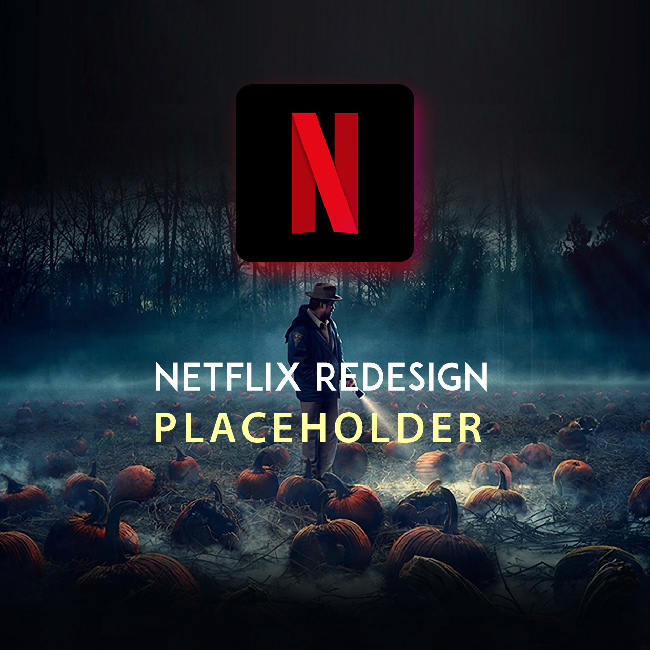 Netflix-redesign Thumb2