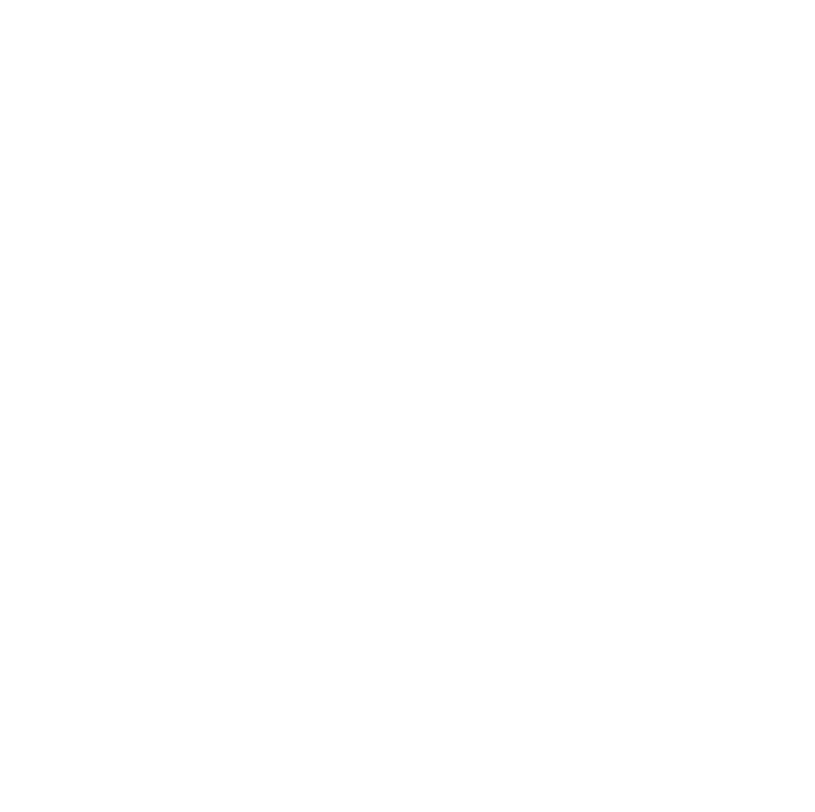 3Icons-White-Outline-Stacked