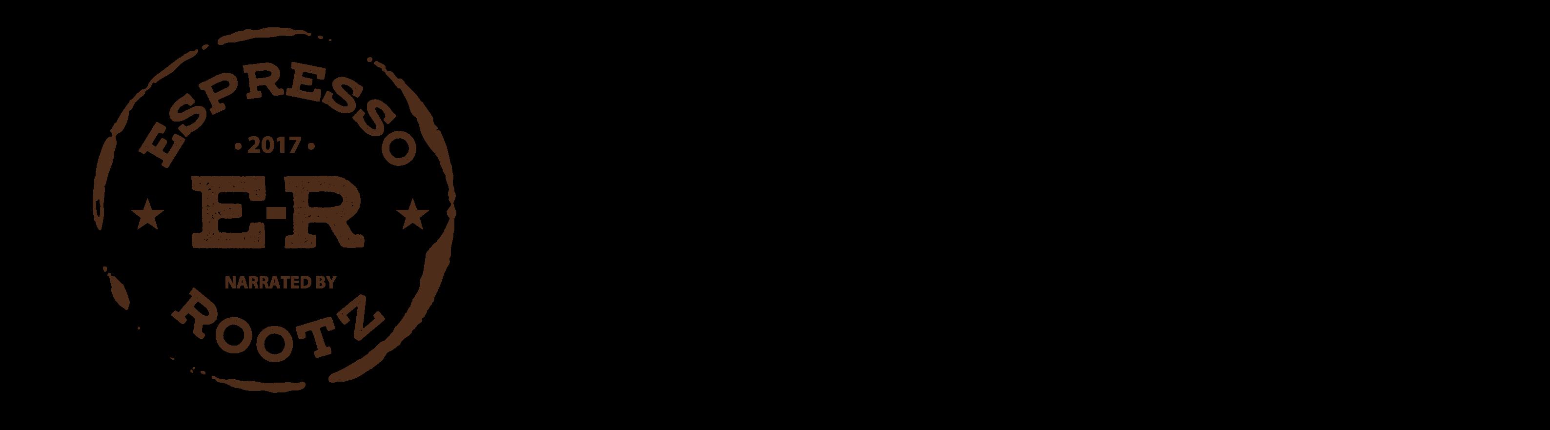 Export-ER-Logo-05