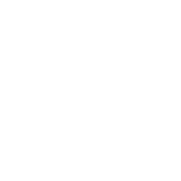 3ICONS-NOBOX_GD-WhiteOutline-Icon