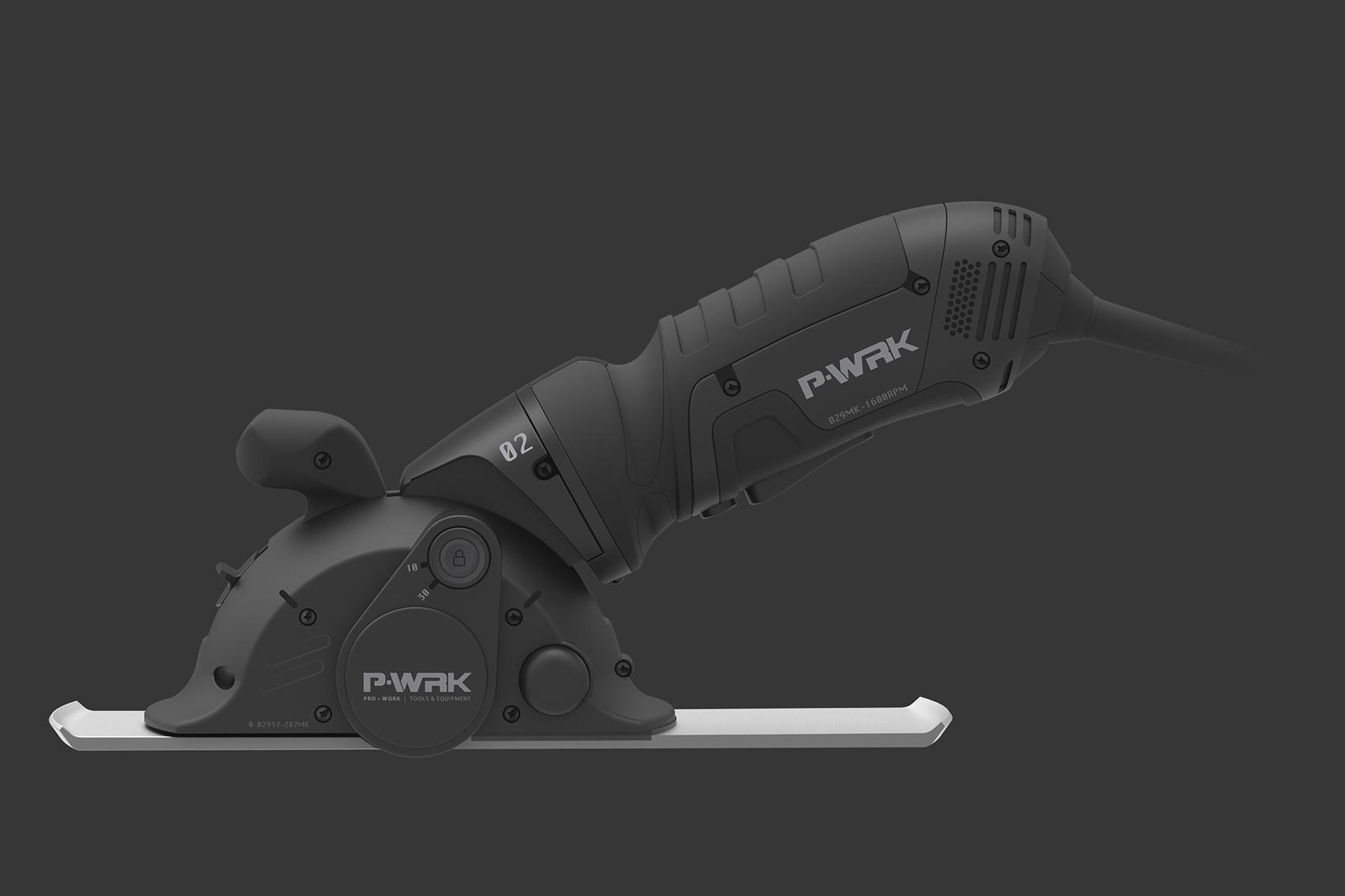CADwork-Plainer-black-01