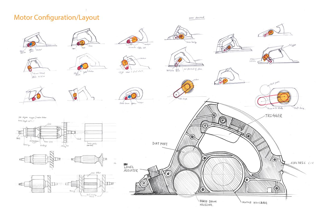 ConceptDevelopment5