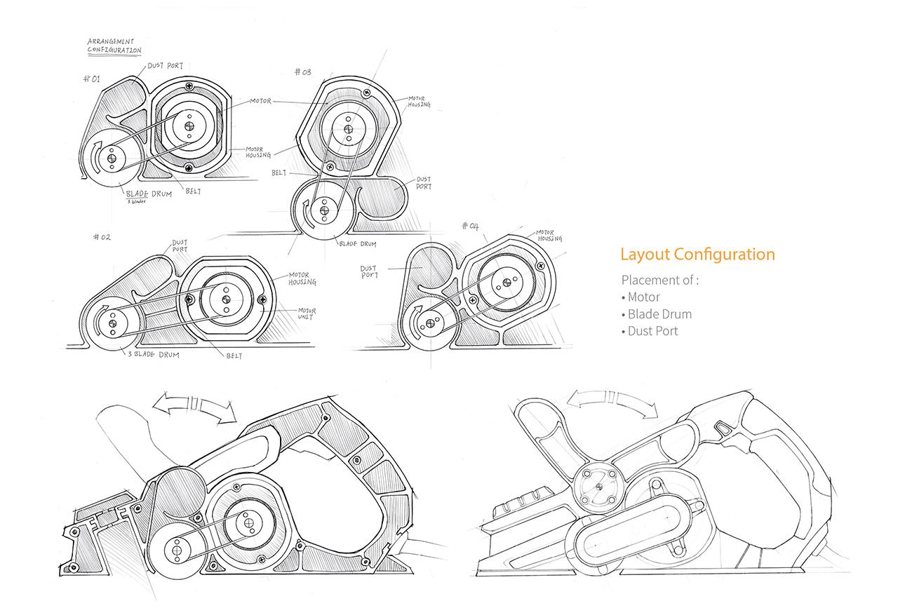 ConceptDevelopment6