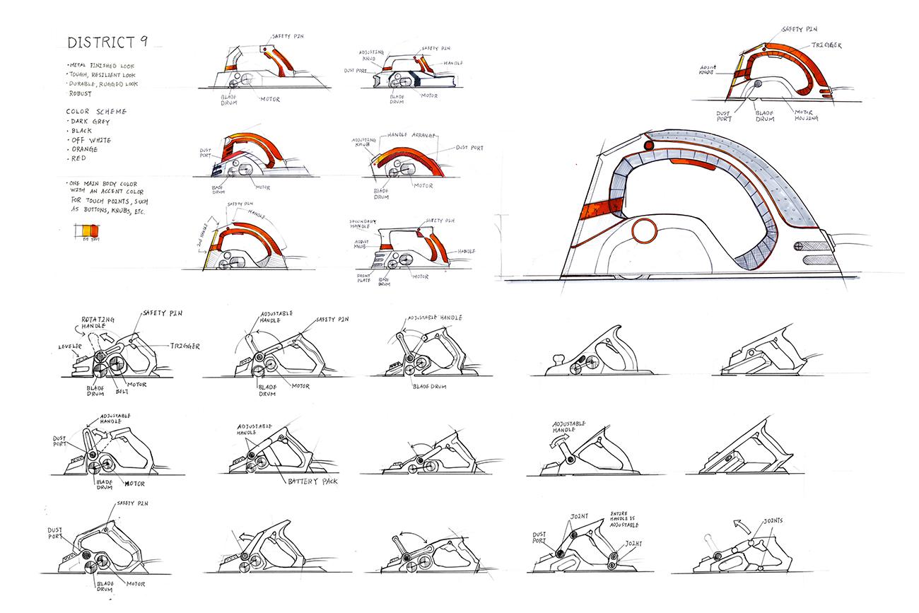 ConceptDevelopment7