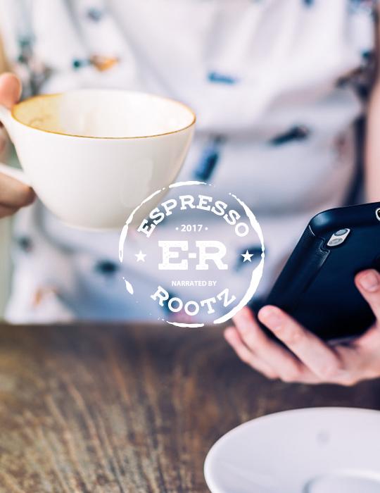 ER-ProjectBrief2