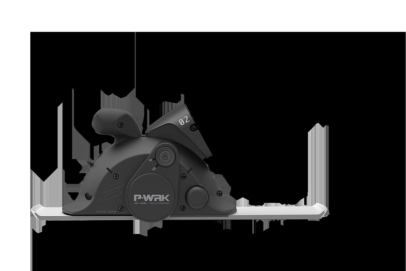 Final-ProWork-3parts-PlanerHead-Black