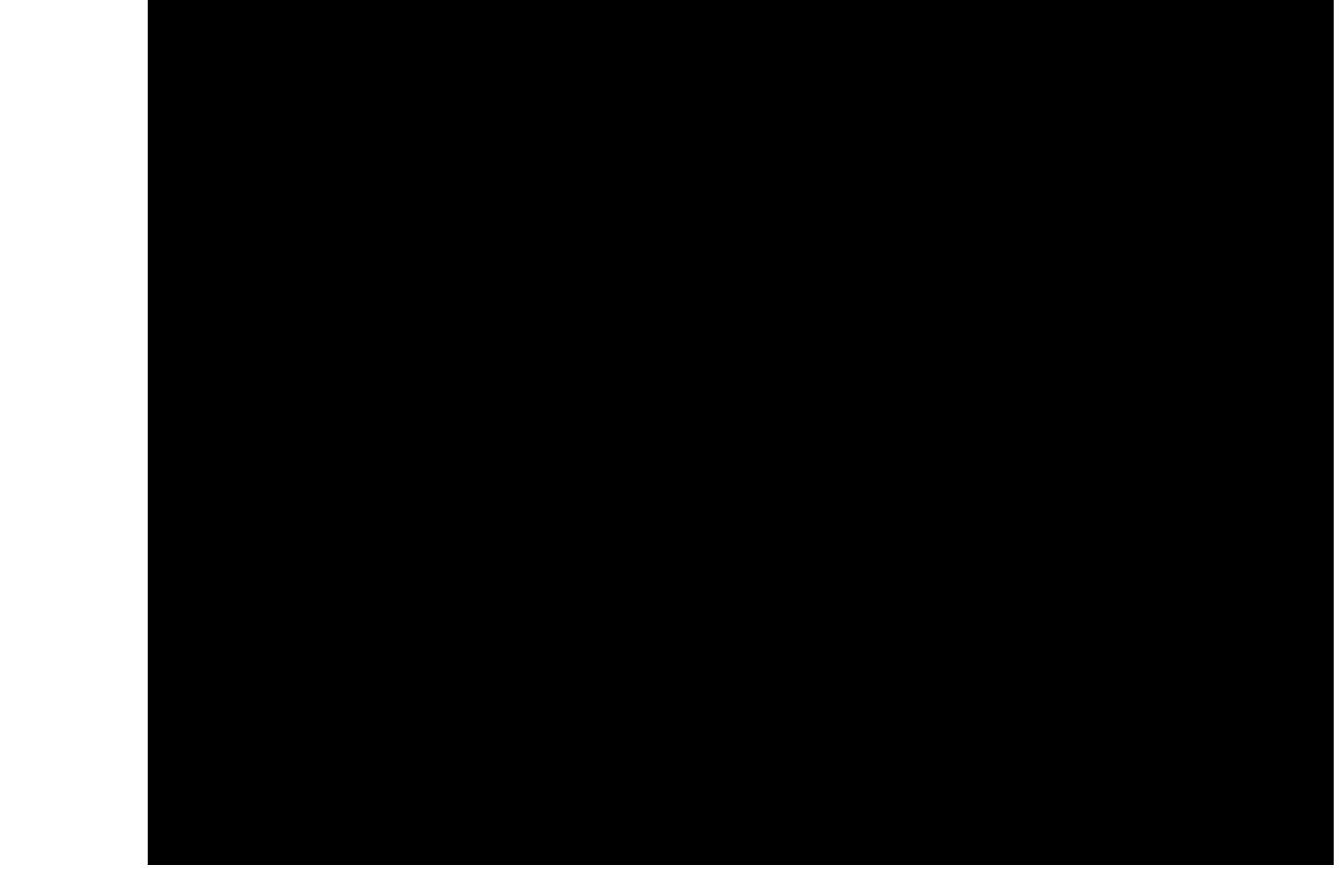 Final-ProWork-CircularSaw-Outline-V2