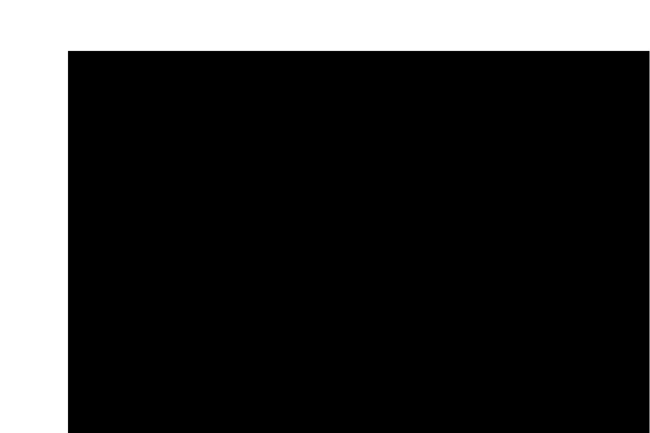 Final-ProWork-Planer-Outline2