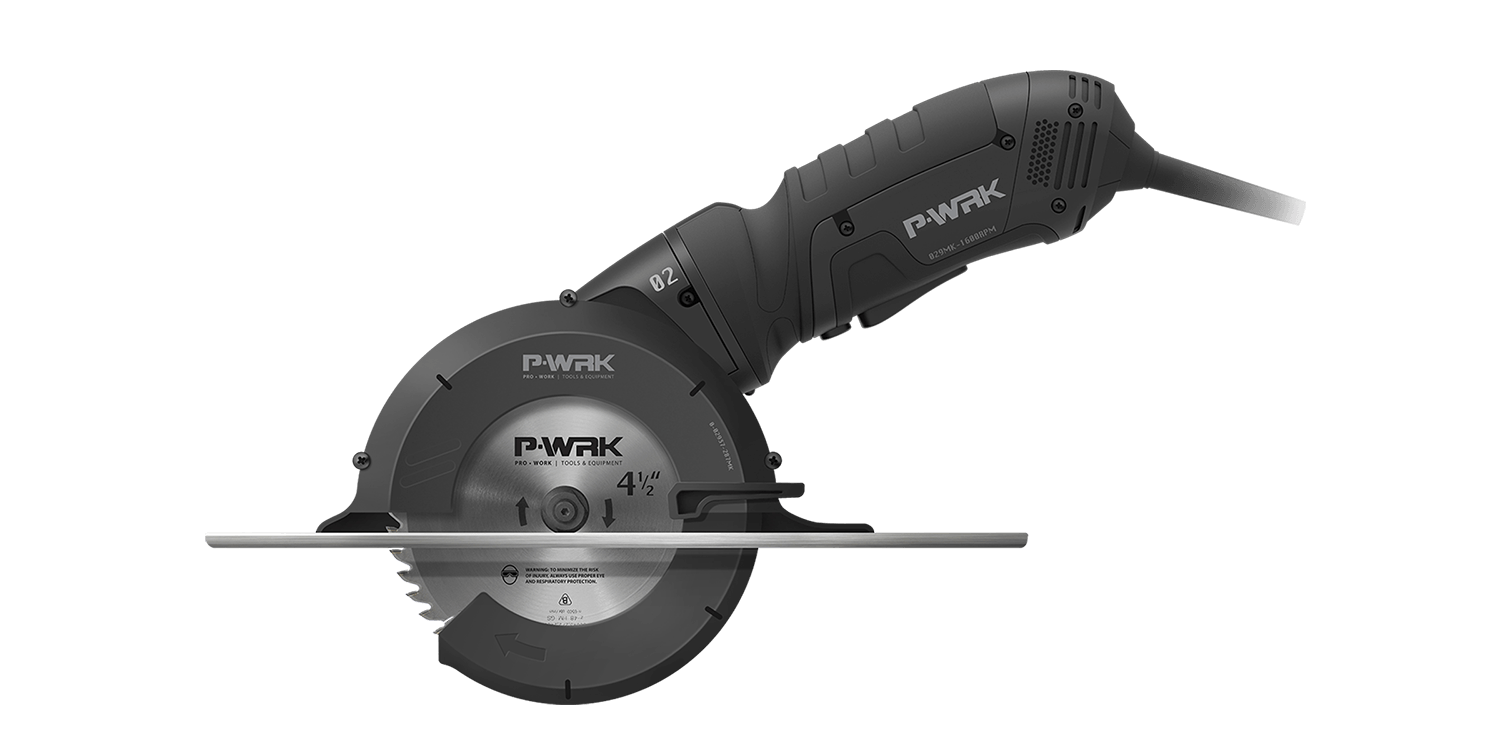 Prowork-Secondary-Banner-Saw-black2