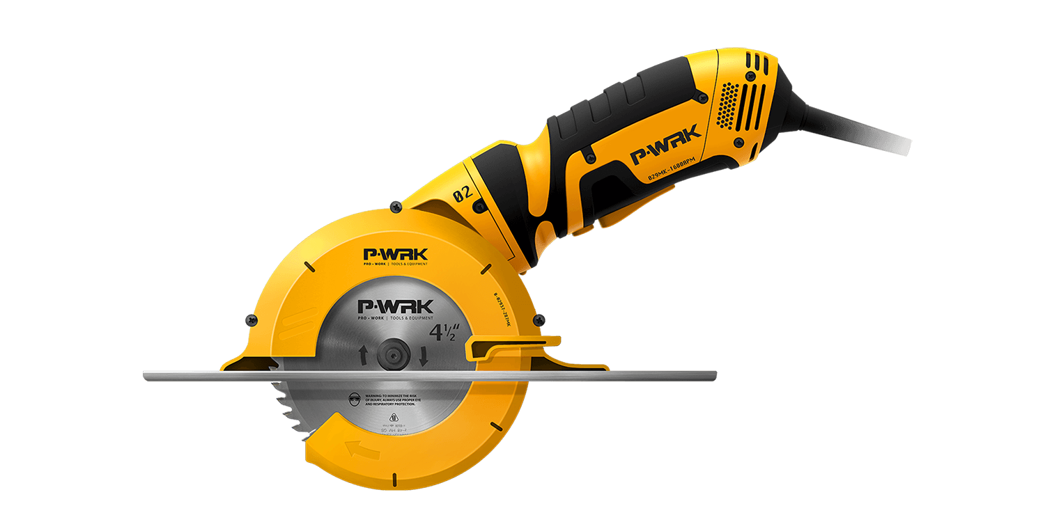 Prowork-Secondary-Banner-Saw-yellow