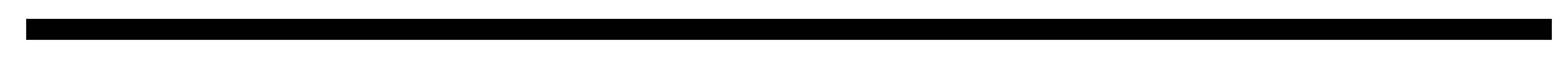 Tech-Lines-Black
