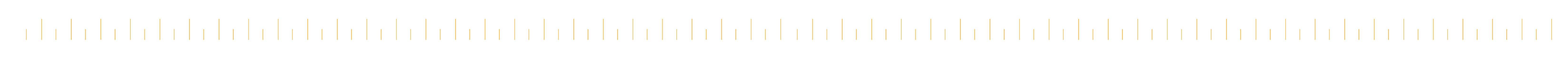 Tech-Lines-Yellow