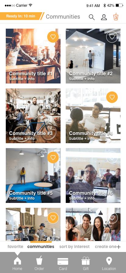 COMMUNITIES-PAGE-Communities