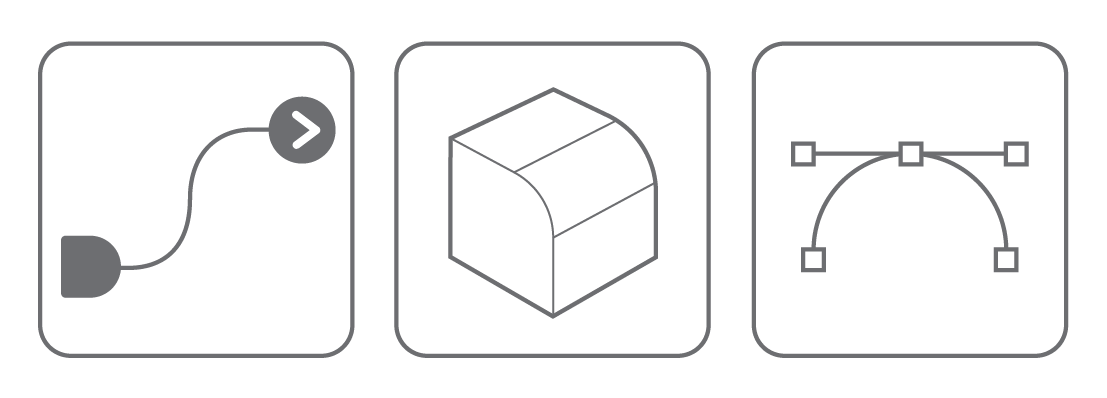 Design-Icons_Dark-Gray-Outlie-Boxed